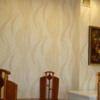 Омск — 2-комн. квартира, 90 м² – Пригородная, 21 (90 м²) — Фото 7