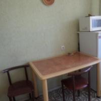 Омск — 1-комн. квартира, 32 м² – Маркса  29 (32 м²) — Фото 5