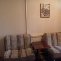 Омск — 1-комн. квартира, 32 м² – Маркса  29 (32 м²) — Фото 10
