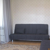 3-комнатная квартира, этаж 4/12, 63 м²