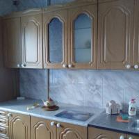 Омск — 1-комн. квартира, 40 м² – 70 лет (40 м²) — Фото 3