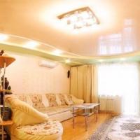 2-комнатная квартира, этаж 5/12, 80 м²