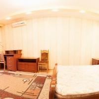 Омск — 2-комн. квартира, 80 м² – Комарова пр-кт, 22 (80 м²) — Фото 4