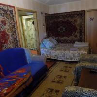 Омск — 1-комн. квартира, 29 м² – 22 Апреля (ДК (29 м²) — Фото 6