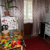 Омск — 1-комн. квартира, 29 м² – 22 Апреля (ДК (29 м²) — Фото 5
