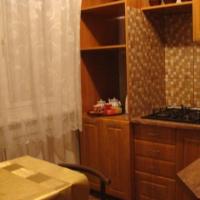 Омск — 2-комн. квартира, 45 м² – Красный путь, 80 (45 м²) — Фото 16