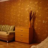 Омск — 2-комн. квартира, 45 м² – Красный путь, 80 (45 м²) — Фото 10