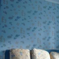 Омск — 2-комн. квартира, 45 м² – Красный путь, 80 (45 м²) — Фото 8