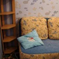 Омск — 2-комн. квартира, 45 м² – Красный путь, 80 (45 м²) — Фото 9