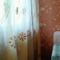 Омск — 2-комн. квартира, 45 м² – Красный путь, 80 (45 м²) — Фото 12