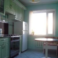 3-комнатная квартира, этаж 7/9, 63 м²
