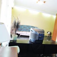 Омск — 1-комн. квартира, 40 м² – Иртышская набережная, 33 (40 м²) — Фото 2