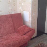Омск — 1-комн. квартира, 45 м² – УЛ.ПРИГОРОДНАЯ 21 (45 м²) — Фото 7