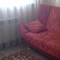 Омск — 1-комн. квартира, 45 м² – УЛ.ПРИГОРОДНАЯ 21 (45 м²) — Фото 6