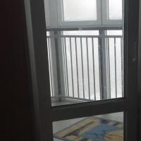 Омск — 1-комн. квартира, 45 м² – УЛ.ПРИГОРОДНАЯ 21 (45 м²) — Фото 3