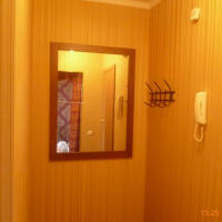 Омск — 1-комн. квартира, 40 м² – Комарова, 9 (40 м²) — Фото 2