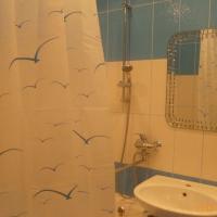 Омск — 1-комн. квартира, 40 м² – Комарова, 9 (40 м²) — Фото 3