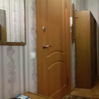 Омск — 2-комн. квартира, 53 м² – Лукашевича  23 А Автовокзал. (53 м²) — Фото 5