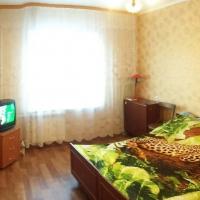 Омск — 2-комн. квартира, 53 м² – Лукашевича  23 А Автовокзал. (53 м²) — Фото 13