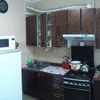 Омск — 2-комн. квартира, 53 м² – Лукашевича  23 А Автовокзал. (53 м²) — Фото 11