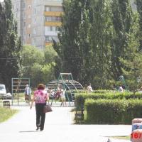 Омск — 2-комн. квартира, 53 м² – Лукашевича  23 А Автовокзал. (53 м²) — Фото 2