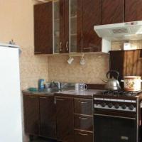 Омск — 2-комн. квартира, 53 м² – Лукашевича  23 А Автовокзал. (53 м²) — Фото 12
