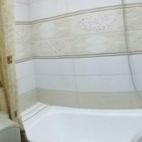 Омск — 2-комн. квартира, 53 м² – Лукашевича  23 А Автовокзал. (53 м²) — Фото 8