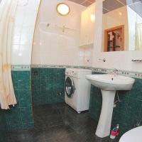 Омск — 2-комн. квартира, 58 м² – К. Маркса, 10 (58 м²) — Фото 5