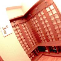Омск — 2-комн. квартира, 58 м² – К. Маркса, 10 (58 м²) — Фото 3