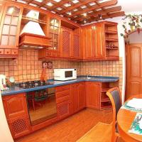 Омск — 2-комн. квартира, 58 м² – К. Маркса, 10 (58 м²) — Фото 13