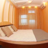 Омск — 2-комн. квартира, 58 м² – К. Маркса, 10 (58 м²) — Фото 4
