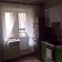 Омск — 1-комн. квартира, 42 м² – Карла Маркса пр-кт, 26 (42 м²) — Фото 3