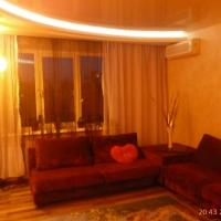 Омск — 2-комн. квартира, 56 м² – Б-Хмельницкого, 44 (56 м²) — Фото 7