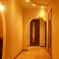 Омск — 2-комн. квартира, 56 м² – Б-Хмельницкого, 44 (56 м²) — Фото 6