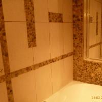 Омск — 2-комн. квартира, 56 м² – Б-Хмельницкого, 44 (56 м²) — Фото 2