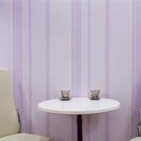 Омск — 1-комн. квартира, 35 м² – Карла Маркса проспект дом, 37 (35 м²) — Фото 3