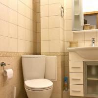 Омск — 1-комн. квартира, 31 м² – Карла Маркса пр-кт, 80 (31 м²) — Фото 4