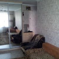 Омск — 1-комн. квартира, 38 м² – Молодогвардейская, 1/1 (38 м²) — Фото 4