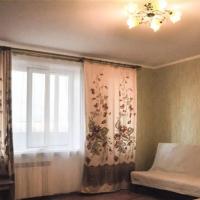 Омск — 1-комн. квартира, 36 м² – Карла Маркса (36 м²) — Фото 4