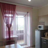 Омск — 1-комн. квартира, 41 м² – Маршала Жукова, 101к1 (41 м²) — Фото 2
