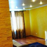 Омск — 1-комн. квартира, 52 м² – Комарова, 21 (52 м²) — Фото 6
