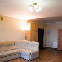 2-комнатная квартира, этаж 12/14, 64 м²