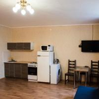Омск — 2-комн. квартира, 64 м² – 5й армии, 14 (64 м²) — Фото 9