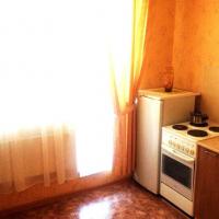 Омск — 1-комн. квартира, 46 м² – Каморова, 22 (46 м²) — Фото 2