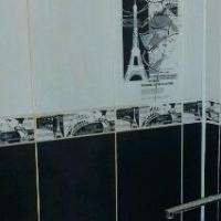 Омск — 1-комн. квартира, 40 м² – Крупской, 1 (40 м²) — Фото 5