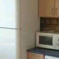 Омск — 1-комн. квартира, 40 м² – Крупской, 1 (40 м²) — Фото 6