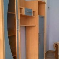 Омск — 2-комн. квартира, 46 м² – Ленинградская пл  дом, 1 (46 м²) — Фото 5