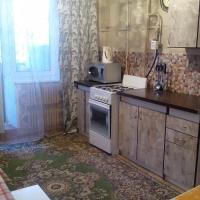 Омск — 1-комн. квартира, 38 м² – Н.М.Ядринцева, 26 (38 м²) — Фото 6
