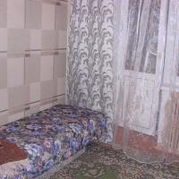 Омск — 1-комн. квартира, 38 м² – Н.М.Ядринцева, 26 (38 м²) — Фото 5