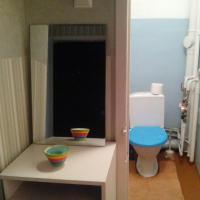 Омск — 1-комн. квартира, 38 м² – Н.М.Ядринцева, 26 (38 м²) — Фото 3